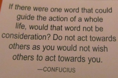 confucius socrates essay Confucianism: religion or philosophy - confucianism essay example confucius was a great personality with a deep quest for knowledge and love for truth - confucianism: religion or.