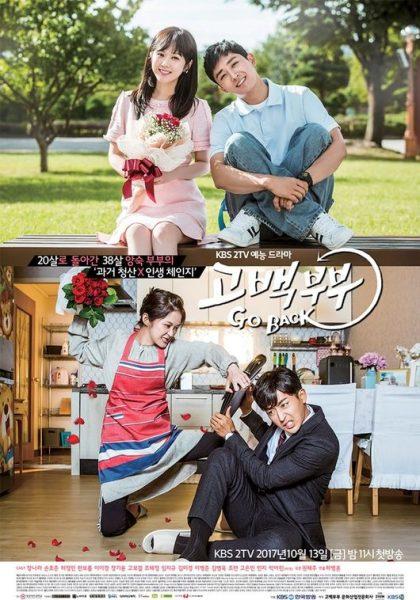 Online dating vs arrangerade äktenskap drama