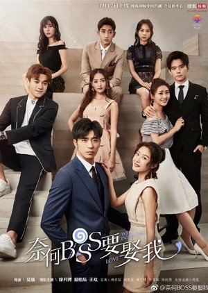 Well Intended Love Chinese Drama Review Amp Summary