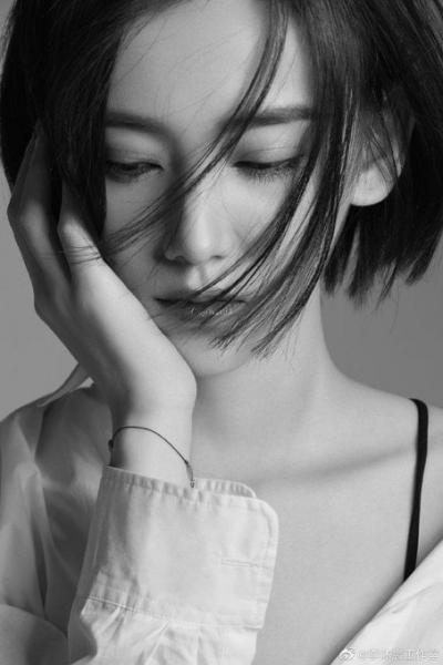 Li Mu Chen  Daisy Li